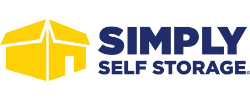 Simply Self Storage